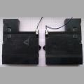 Динамики для телевизора LG 42LB569V EAB62972101 EAB62972102