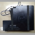 Динамики для телевизора LG 42LB620V EAB62972101 EAB62972102