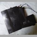 Динамики для телевизора LG 42LB628V EAB62972101 EAB62972102