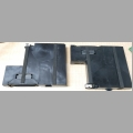 Динамики для телевизора LG 42LB650V EAB62972101 EAB62972102 8Om 10/14W