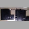 Динамики для телевизора LG 42LB658V EAB62972102 EAB62972101