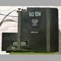 Динамики для телевизора LG 42LF560V EAB63649901