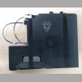 Динамики для телевизора LG 42LF580V EAB62972101