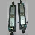 Динамики для телевизора LG 42LK451-ZG EAB60961403