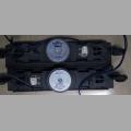 Динамики для телевизора LG 42LM340T-ZA EAB60961405