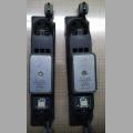 Динамики для телевизора LG 42PA4510 EAB62548701