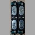Динамики для телевизора LG 42PJ250R 8OM 10W