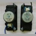 Динамики для телевизора LG 43LH510V-ZA EAD64048402