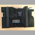 Динамики для телевизора LG 43LH604V EAB64028308 EAB64028307
