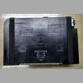 Динамики для телевизора LG 43UH610V-ZB EAB64048601 EAB64048602