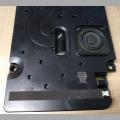 Сабвуфер для телевизора LG 47LA741V EAB62809601 10Om 14W