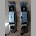 Динамики для телевизора Panasonic TH-R42EL80 EAS16S06A 8Om