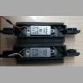 Динамики для телевизора Panasonic TX-LR32B6 L0EYAA0 8Om 10W