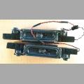 Динамики для телевизора Philips 42PFL3605