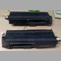 Динамики для телевизора Samsung LE40C530 BN96-12837A 6Om 10W