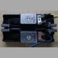 Динамики для телевизора Samsung LT24E310EX B15H13BJ11