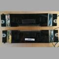 Динамики для телевизора Samsung PS43D450A2W BN96-18071B 6 Ом 10 Ватт