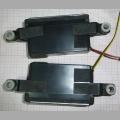 Динамики для телевизора Samsung PS43E497B2K BN96-21670A