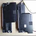 Динамики для телевизора Samsung UE32EH4000W BN96-21669A