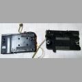 Динамики для телевизора Samsung UE32F4500AK BN96-25568A