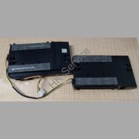 Динамики для телевизора Samsung UE32F6100AK BN96-25563A 6Om 10W