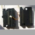 Динамики для телевизора Samsung UE32H4000 BN96-30337A 6Om 10W
