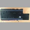 Динамики для телевизора Samsung UE42F5020AKXRU BN96-25565B
