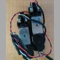 Динамики для телевизора Toshiba 40L2453RK 04A4-012X000