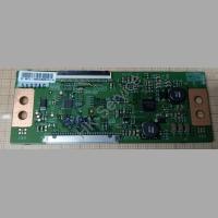 T-CON для телевизора BBK 32LEM-1042 6871L-5692A