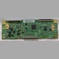 T-CON для телевизора Dexp F32C7100 HV320FHB-N00 47-6021049
