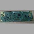 T-CON для телевизора LG 32LB561V HV320FHB-N00 47-6021035