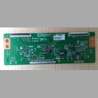 T-CON для телевизора LG 32LN540V 6870C-0452A LC500DUE-SFR1