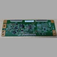 T-CON для телевизора LG 39LB561V V390HJ4-CPE1