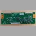T-CON для телевизора LG 42LA615V 6870C-0452A LC500DUE-SFR1