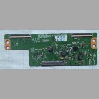 T-CON для телевизора LG 42LF550V-ZA 6870C-0480A