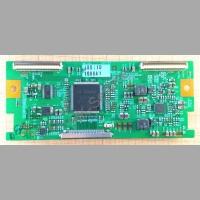 T-CON для телевизора LG 42LH3000 LC420/LC470WUN-SBA1 6870C-0243C
