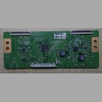T-CON для телевизора LG 42LM340T-ZA 6870C-0401C