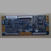 T-CON для телевизора LG 42LV3700 46T03-C0K T460HW03 VF