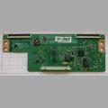 T-CON для телевизора LG 43LH510V-ZA 6870C-0532A 6871L-3806D