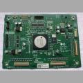 T-CON Logic board для телевизора LG 50PC5R 50X4 6470QCC019A 6871QCG083A