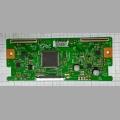 T-Con для телевизора LG 37LK430-ZQ 6870C-0313A LC420WUN-SCA1