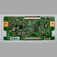 T-CON для телевизора LG 32CS466-ZA LC320WXN0SCA2 6870C-0313C
