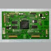 T-Con для телевизора LG 42PC51 EAX36952801 42X4_CTRL