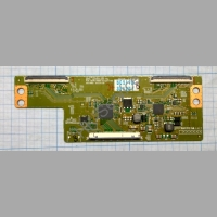 T-CON для телевизора LG 32LB563V LC320DUE-VGM1 6870C-0488A