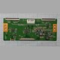 T-CON для телевизора LG LC320EXN 6870C-0370A LC320EXN