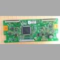 T-CON для телевизора Philips 42PFL3007H LC420WUN-SCA1 6870C-0310C