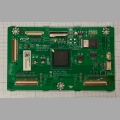T-CON для телевизора Rolsen RP-32H10 EAX36465703