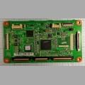 T-CON для телевизора Samsung PN50C550G1FXZA 50UF2 LJ41-C3382A