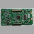 T-CON для телевизора Samsung LE32B350F1W 320AP03C2LV0.2