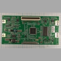 T-CON для телевизора Samsung LE32B450C4W 320AP03C2LV0.2